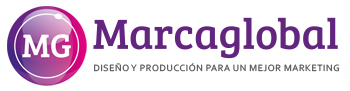 Marcaglobal
